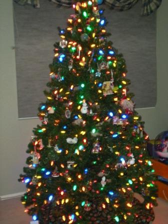 Hol_tree