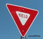 01-27 Yield