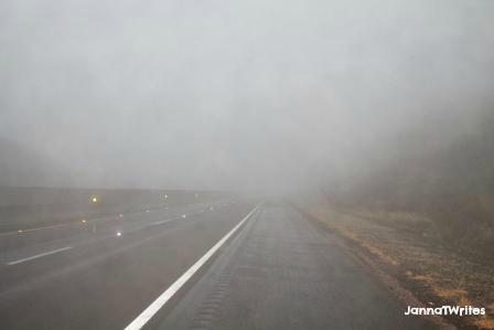 02-15 Fog