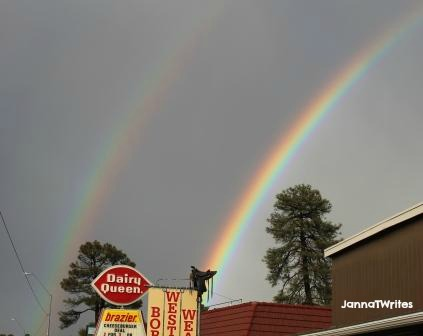 02-15 Rainbow