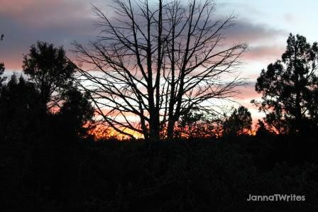 06-26 Sunset2