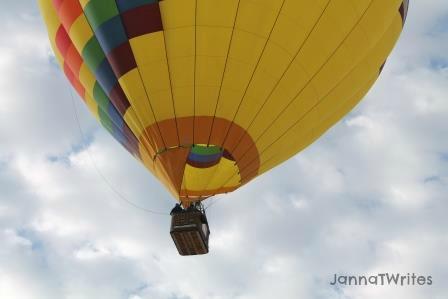 09-13 Balloon