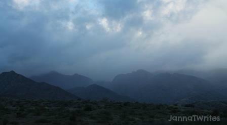 11-22 Clouds