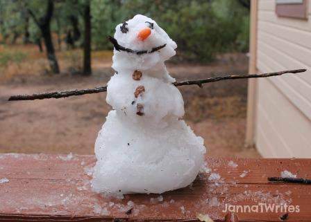 11-26 Snowman1