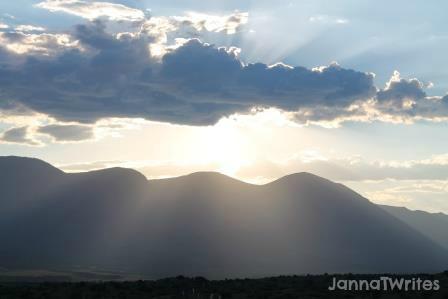 11-28 Clouds Light