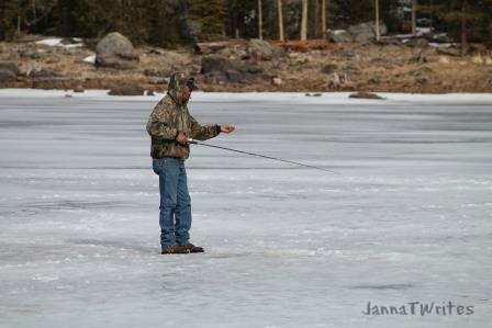 02-28 Ice Fisher