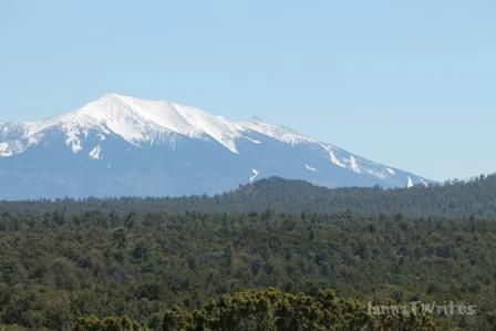 03-21 Mountain