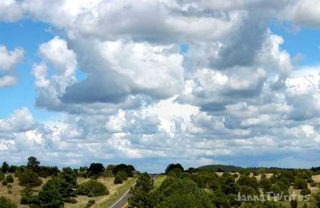 09-08 Clouds2