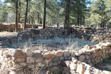 09-29 Eldon Pueblo1