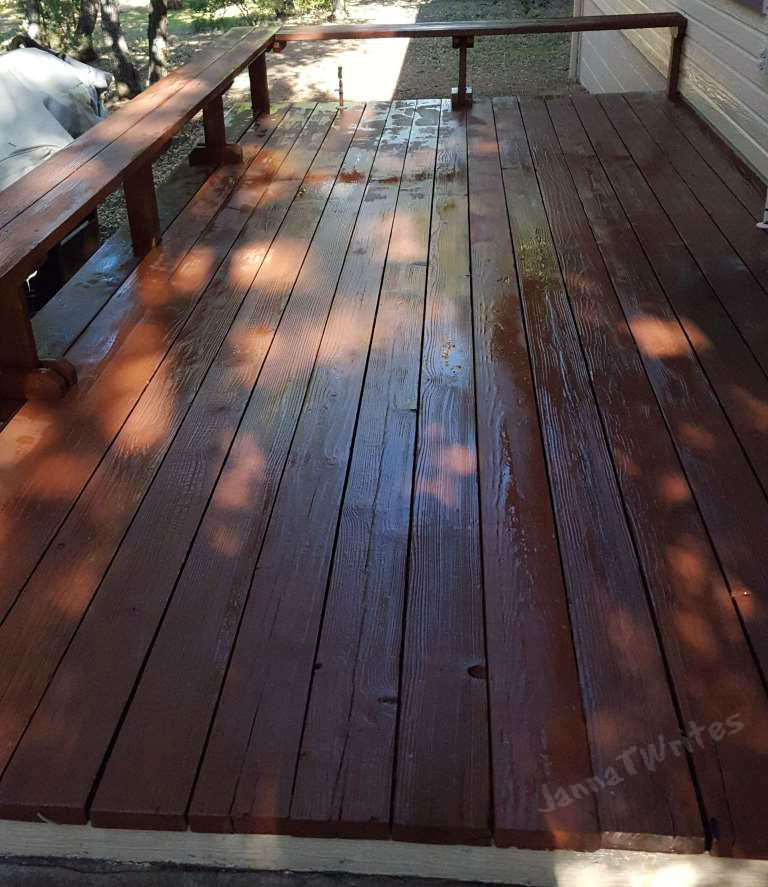 06-04 Deck